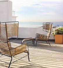 armchairs online ireland. outdoor armchairs online ireland