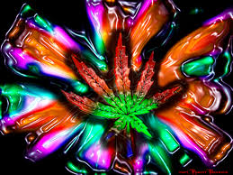 trippy weed wallpaper for iphone uwkqd xbackgroundcheckx