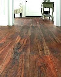 smartcore rustic hickory vinyl plank flooring driftwood color old hickory nutmeg vinyl plank flooring luxury is