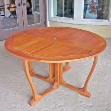 small round folding table the uniqueness of round folding tables 60 inch round folding table