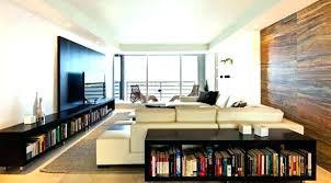 cool apartment decor cool apartment decor apartment decor cool apartment decor cly