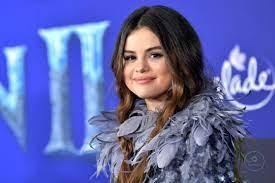 Selena Gomez Net Worth 2020 (Forbes ...
