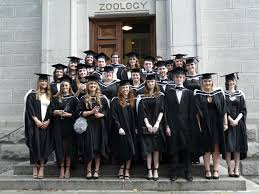 Zoology Degree Undergraduate Zoology Trinity College Dublin