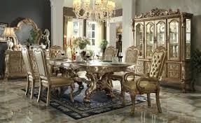 white dining room set formal. Traditional Dining Room Sets Medium Images Of Antique White Formal . Set