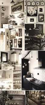 Pinterest Kitchen Wall Decor 17 Best Images About Kitchen Wall Decor Ideas On Pinterestkitchen