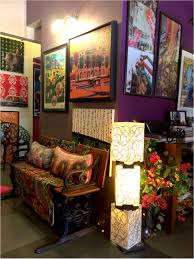 Small Picture Decor Home Decor In India Decorating Idea Inexpensive Unique And