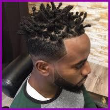 Coiffure Locks Homme 339114 Coiffure Afro Locks Homme