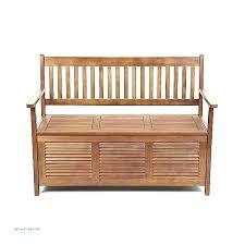 diy ottoman bench f1323 wonderful best tufted