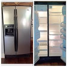 whirlpool gold refrigerator. whirlpool gold conquest refrigerator o