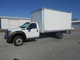 Cab To Axle Body Length Chart Ford 2016 Ford F550