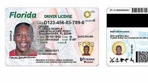 Driver's License 2019-02-25 - Maryland Renewal Drivers Online Goes Baltimore