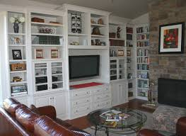 custom cabinets tv. Unique Cabinets Impressive Entertainment Storage Cabinets With Custom  Center Media Tv In N