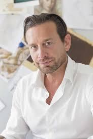 Italian Designers Know More About Matteo Nunziati One Of The Best Italian