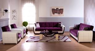 room curtains catalog luxury designs: grey and purple living room home decor catalogs