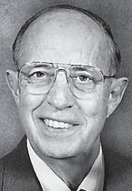 Dennis E. Kelso Daniel R. Fleming   Fulton County News