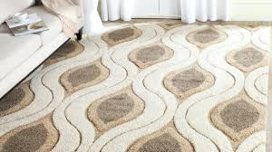 10 x 13 area rugs new x area rugs with regard to flooring x