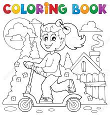 obsession kid coloring book kids photos of funny pages