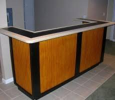 Cheap home bars furniture House Stylish Cheap Home Bar Just How To Design Furniture Decorating Idea Set Uk Near Me Mobilerevolutioninfo Elegant Cheap Home Bar Basement Idea Large Size Of Splendid Cool