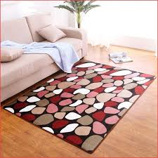 black and pink area rug beautiful bedroom area rugs fresh area rugs for hardwood floors best
