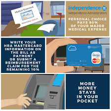 Independence is a health insurance company headquartered in pennsylvania, us. Health Reimbursement Account Hra Carpenters Benefit Funds Of Philadelphia