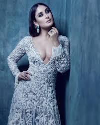 kareena kapoor khan s hd picture