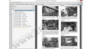 asv rc skid steer related keywords suggestions asv rc  asv skid steer wiring diagram jcb asv rc30