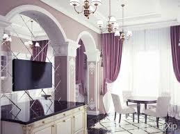 Реферат на тему интерьер кухни Металл дизайн Система хранения на лоджии и дизайн ванной комнаты 1 7 на 1 7 фото
