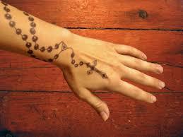 тату на запястье крест татуировки на запястье для девушек