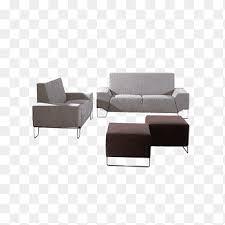 gray sofa set and ottoman chair coffee