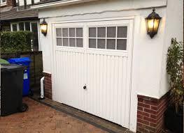 hormann garage doorProtec Garage Doors Ltd  Garage door suppliers and installers