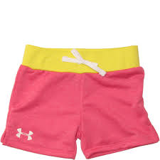 under armour shorts for girls. girls under armour shorts for l