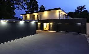 Flatpack House Flat Pack Homes German Kit Houses Stommel Haus Uk