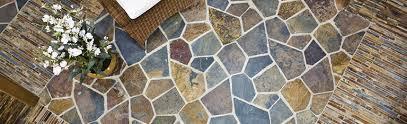 Impressive Slate Floor Tiles Tile S In Design
