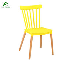 outdoor plastic chairs sydney leisure design furniture colorful