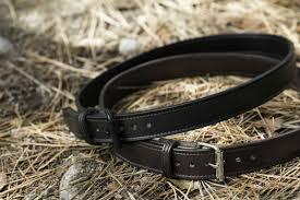 good leather belts