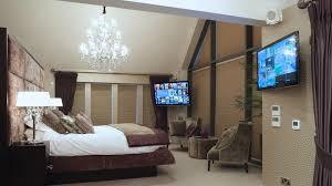 bedroom movies. Bedroom Movies. Simple Tv And Media To Movies U