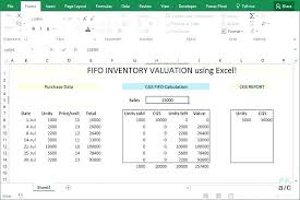 how to calculate credit card payoff in excel home equity line of credit payment calculator excel mwb
