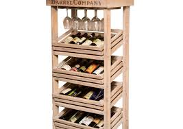 enjoyable wine bar cabinet ideas remarkable wine bar cabinet ideas noteworthy wine bar cabinet ideas important wine rack cabinet ideas startling small wine cabinet ideas gratify wine cooler cabinet i