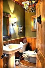 country bathroom ideas for small bathrooms. Enchanting Small Country Bathrooms Bathroom Ideas For