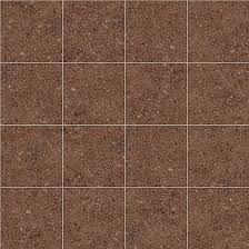 red floor tiles texture. Plain Texture Peperino Red Marble Floor Tile Texture Seamless 14592 Intended Red Floor Tiles Texture
