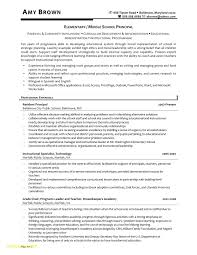 School Principal Resume Sample School Administrator Resume Sample Download now How to Make An Essay 2