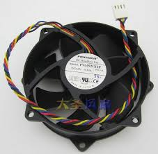 popular fan foxconn pva092g12p 12v 0 39a buy cheap fan foxconn fan foxconn pva092g12p 12v 0 39a