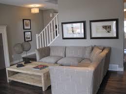 Home And Interior Design Show Calgary Show Homes Uplighting Home - Show homes interiors