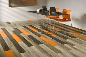 armstrong flooring specialty retailers provide exceptional flooring knowledge and service to small businesses such as schools doctor offices and retail