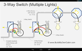 4 way switch wiring diagram multiple lights how wire in four four way switch wiring diagram multiple lights 4 way switch wiring diagram multiple lights how wire in four