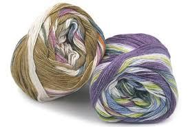 Trendsetter Yarn Group – The Needle Emporium