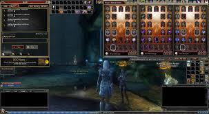 Ddo Tr Xp Chart Reaper Vendor Tier 2 Unlocked