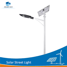Delight Solar Light Price Hot Item Delight Ce Iec Rohs Fcc Certification Approved Solar Light Price
