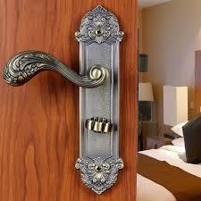 reproduction antique door locks. Homely Ideas Antique Door Levers French Reproduction Hardware 248 Brass Nickel Pewter Bronze Copper Locks