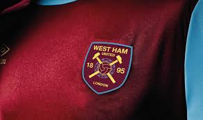 + вест хэм юнайтед west ham united u23 west ham united u18 west ham united молодёжь. Training Ground Guru West Ham Staff Profiles